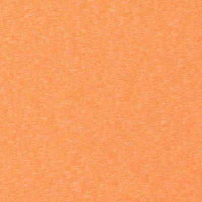 Berlin Gardens Finish: Mango Orange