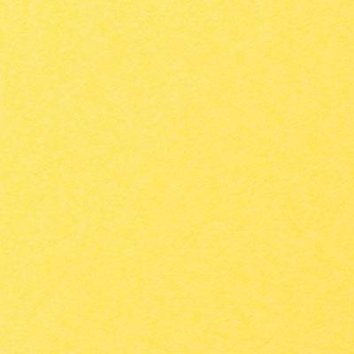 Berlin Gardens Finish: Sunburst Yellow