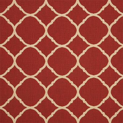 Berlin Gardens Color: Accord II Crimson