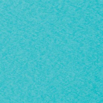 Berlin Gardens Finish: Aruba Blue