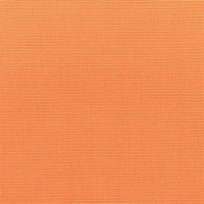Berlin Gardens Color: Canvas Tangerine