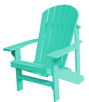 Hershey Way Color: Cool Mint