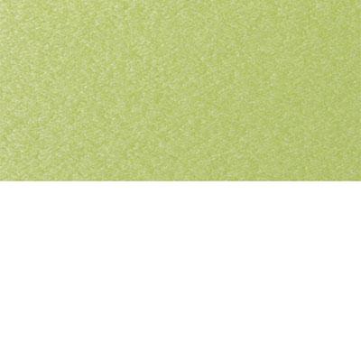 Berlin Gardens Finish: Kiwi Green On White