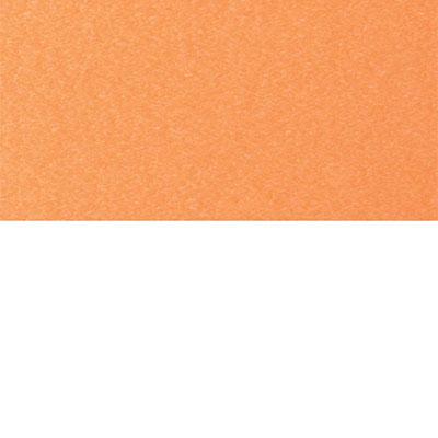 Berlin Gardens Finish: Mango Orange On White