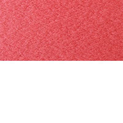 Berlin Gardens Finish: Scarlet Red On White