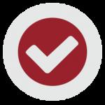 TEC Grills - Additional Benefits