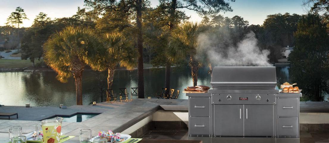 tec-grills.jpg