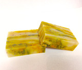 Tropical Burst Bar Soap