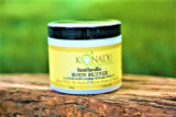 Vanillanilla Body Butter