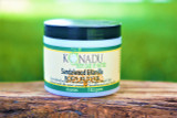 Sandalwood Nilla Body Butter