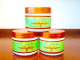 Herbal Healing Balm