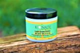 Lush Green Fields Body Butter