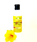 3 in 1 Detangling Hair Conditioner