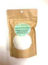 Eucalyptus & Mint Bath Salt