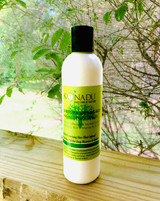 Herbal Hair Wash/Shampoo