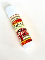 Cherry Almond Lip Balm
