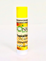 Tropical Burst Lip Balm