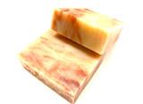 Cherry Almond Aloe Shampoo Bar