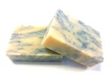 Lemon Clove Soap
