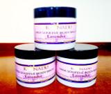 Lavender Body Balm