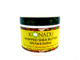 Pure Whipped Shea Butter