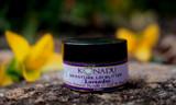 Lavender Moisture Lip Butter
