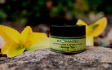 Green Tea Moisture Lip Butter