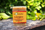 Lemongrass Bar Soap