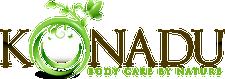 Konadu Body Care by Nature