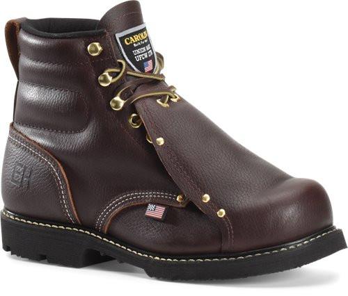 INT Lo 6 Inch Metatarsal Boot 508