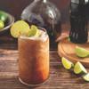 Natural Cola Cocktail Mix