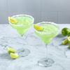 Margarita Wine Slushy Mix