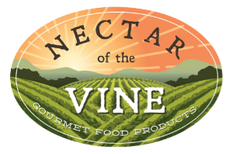 Nectar of the Vine