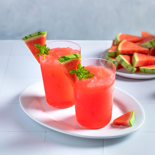 Watermelon Wine Slushy Mix