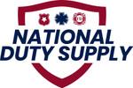 National Duty Supply