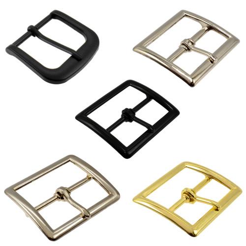 Replacement Belt Buckle for Garrison Belts