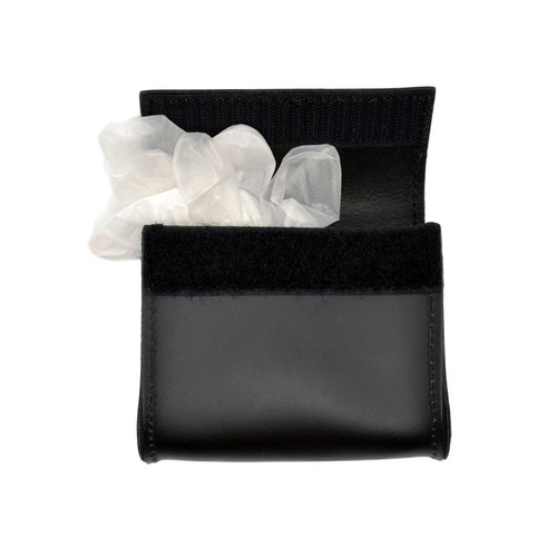 Perfect Fit Large Glove Holder - Narcan Blister Pack Carrier