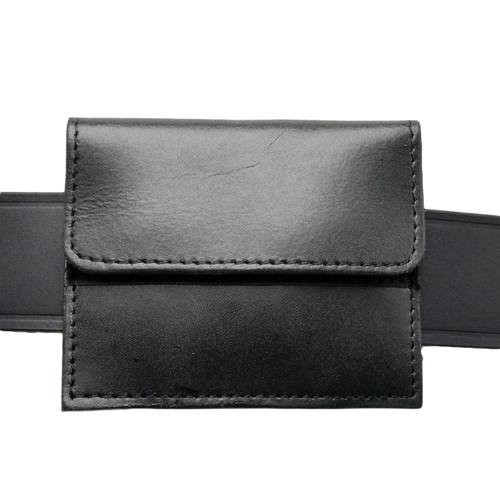 Cobra Tufskin Leather Latex Glove Holder