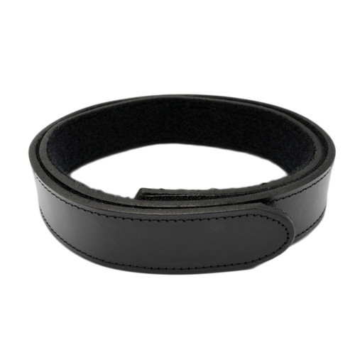 Perfect Fit 1.5 Inch Velcro Loop Lined Inner Belt - Reversible