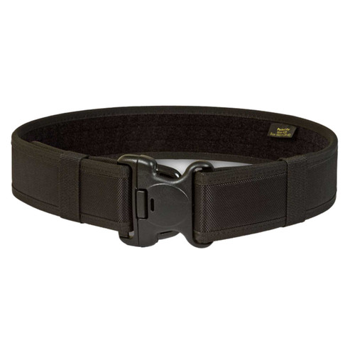 Perfect Fit 2 Inch Nylon Web Outer Duty Belt