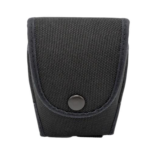Nylon Handcuff Case - Single