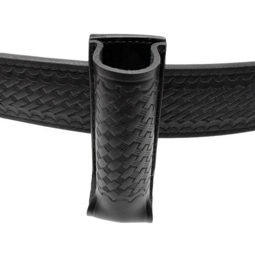 Streamlight Stinger Open Top Leather Flashlight Holder