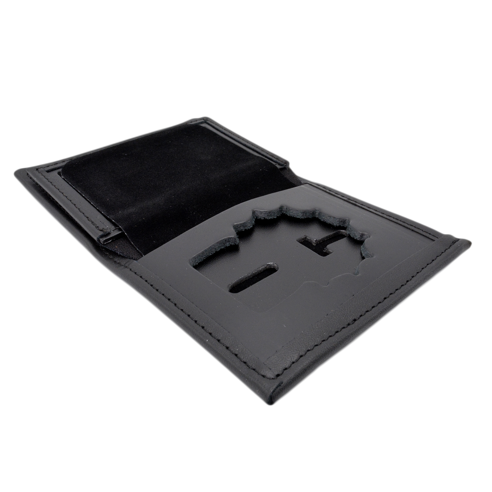 104-badge-xtra-thick-cutout-black.jpg