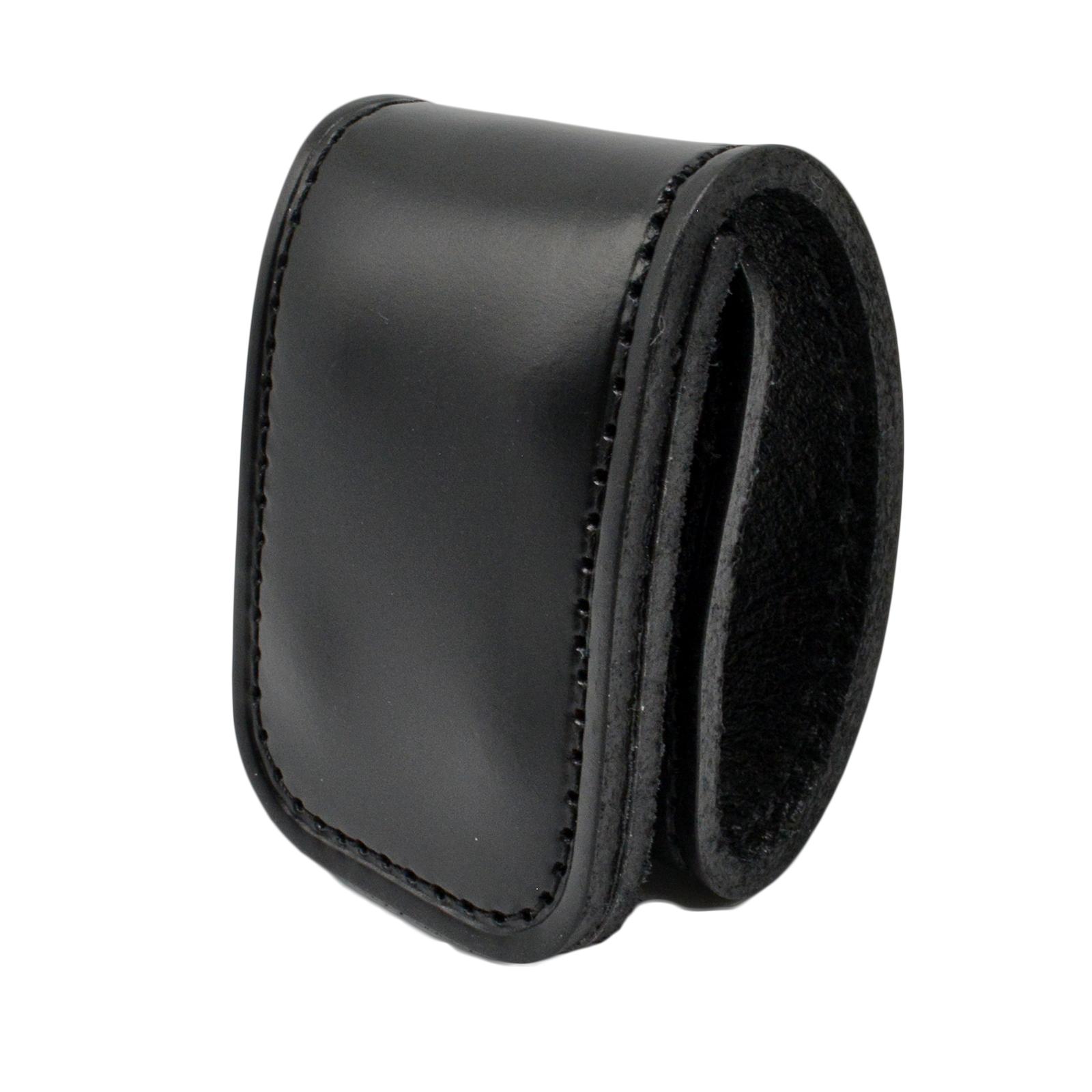 204-double-wide-belt-keeper-hidden-snap-front.jpg