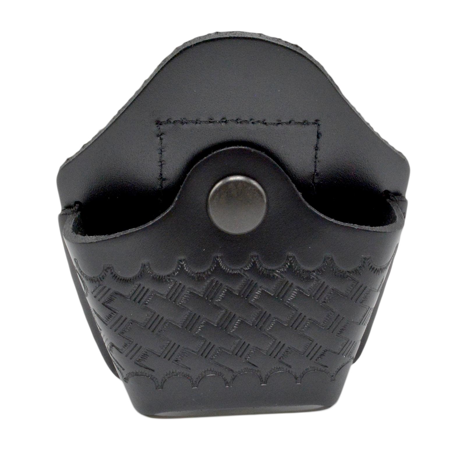 7999-open-top-basketweave-handcuff-case-empty.jpg