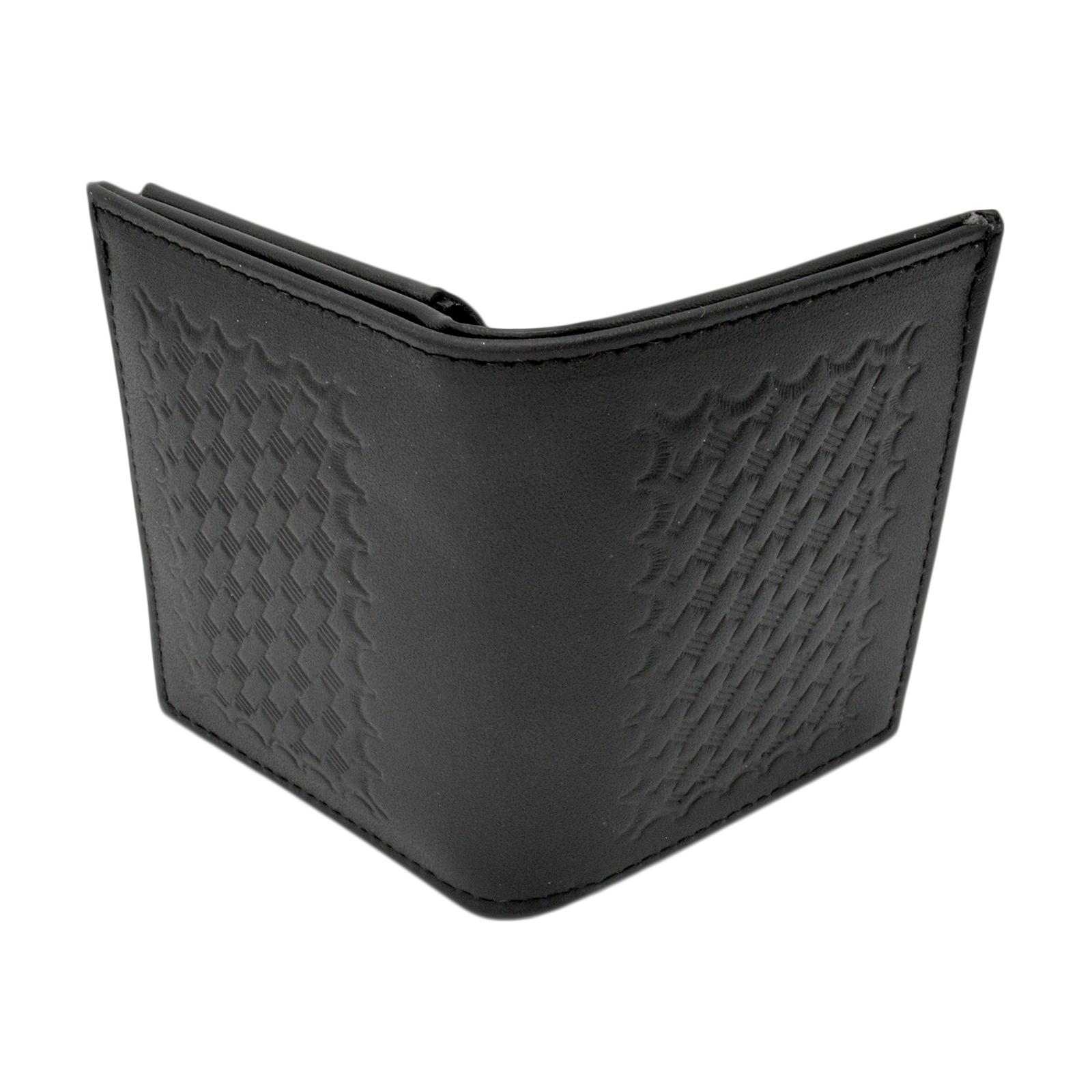 badge-wallet-basketweave-pattern-black-both.jpg