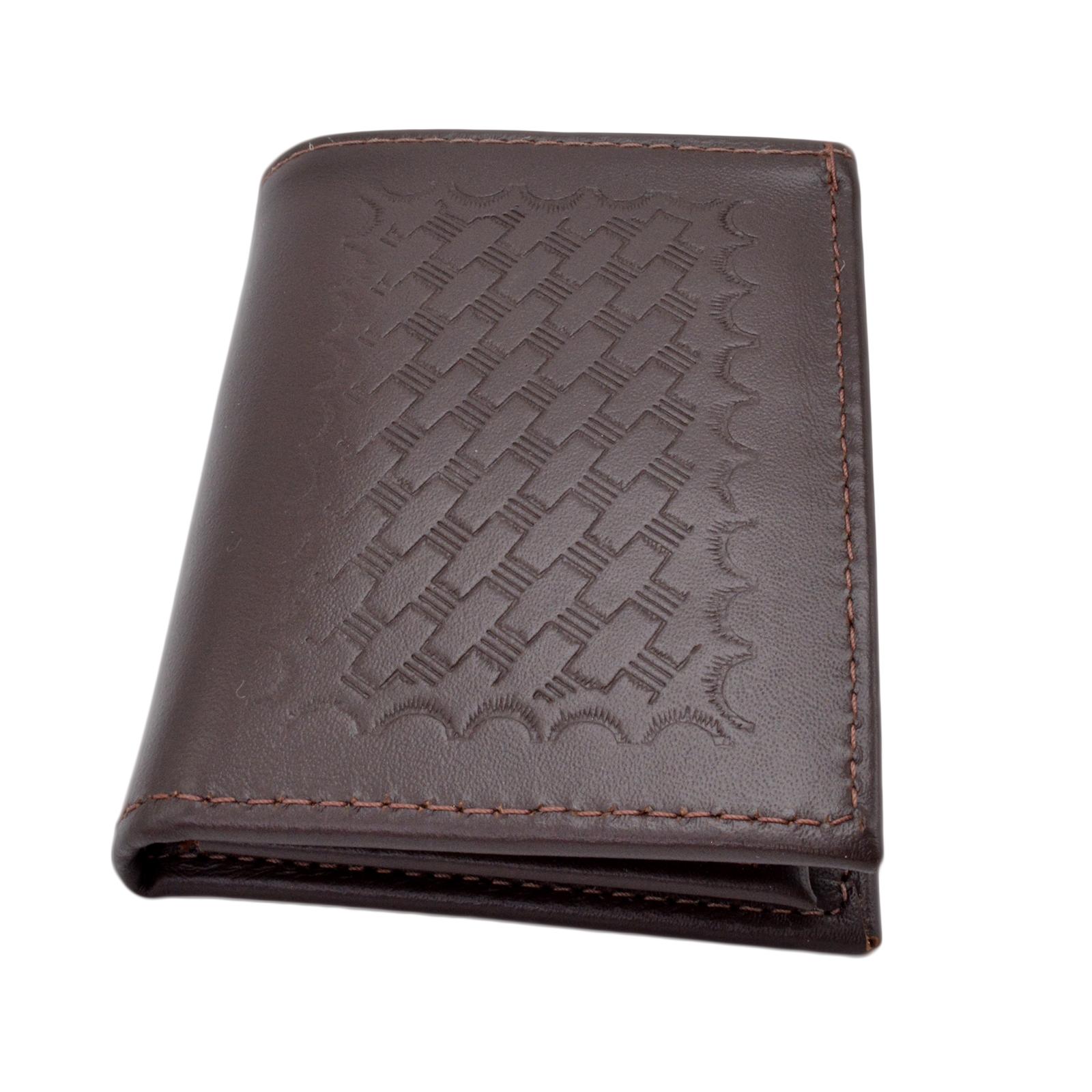 brown-leather-basketweave-finish.jpg