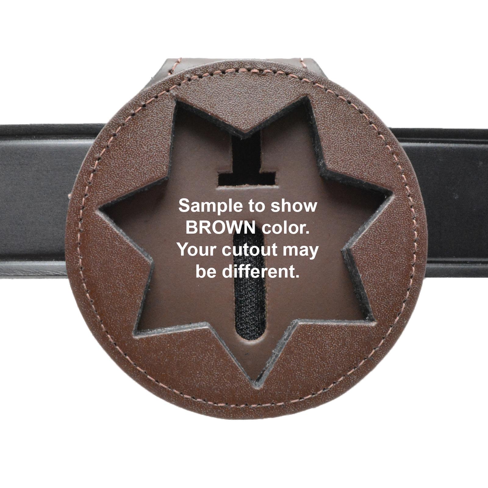 brown-leather-belt-clip-badge-holder.jpg