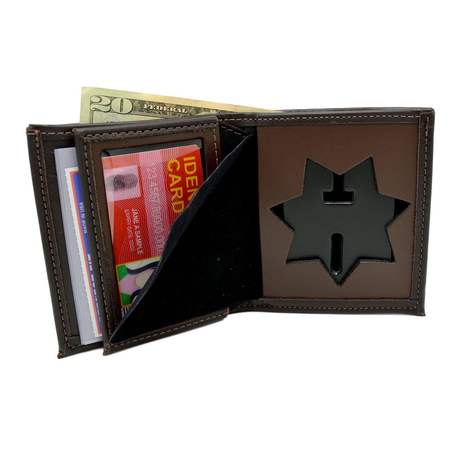 cdcr-california-corrections-7-point-star-badge-wallet-brown-1.jpg