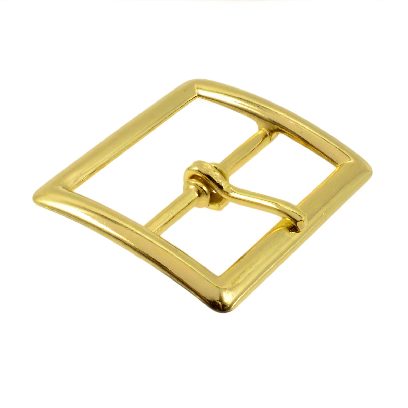 cobra-garrison-belt-replacement-buckle-brass-plated.jpg
